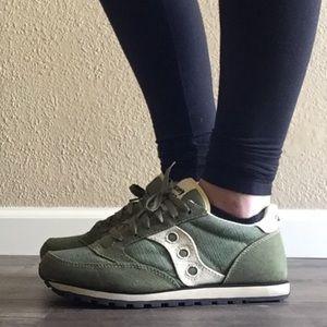 pro vegan running shoe \u003e Clearance shop
